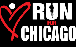run4chicago