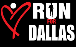 run4dallas